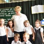 pozegnanie przedszkola (1)