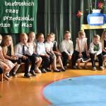 pozegnanie przedszkola (10)
