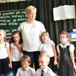 pozegnanie przedszkola (2)