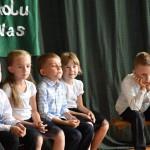pozegnanie przedszkola (4)