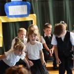 pozegnanie przedszkola (5)
