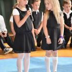 pozegnanie przedszkola (6)