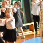 pozegnanie przedszkola (7)
