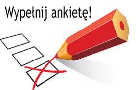 Ankieta Qwsi