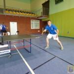 DPS Zamek na zawodach w tenisie stołowym (1)