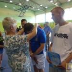 DPS Zamek na zawodach w tenisie stołowym (3)