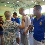 DPS Zamek na zawodach w tenisie stołowym (4)