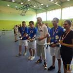 DPS Zamek na zawodach w tenisie stołowym (6)