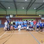 DPS Zamek na zawodach w tenisie stołowym (7)
