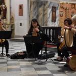 Koncert Mariusza Rysia oraz zespołu Reborn (25)