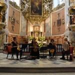 Koncert Mariusza Rysia oraz zespołu Reborn (37)