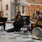 Koncert Mariusza Rysia oraz zespołu Reborn (40)