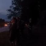 Noc Świętojańska w Janowcu (5)