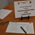 Spotkanie konsultacyjne PONE (1)