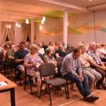 Spotkanie konsultacyjne PONE (15)