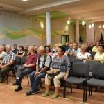 Spotkanie konsultacyjne PONE (18)