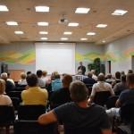 Spotkanie konsultacyjne PONE (19)