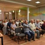 Spotkanie konsultacyjne PONE (3)