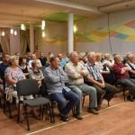 Spotkanie konsultacyjne PONE (5)