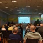 Spotkanie konsultacyjne PONE (9)