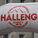 Sudety MTB Challenge 2017 (12)