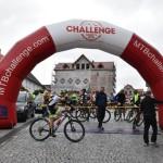 Sudety MTB Challenge 2017 (14)