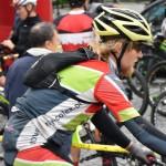 Sudety MTB Challenge 2017 (19)