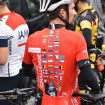 Sudety MTB Challenge 2017 (20)