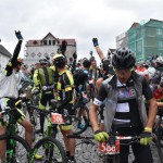 Sudety MTB Challenge 2017 (24)