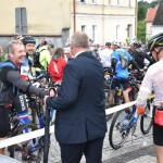 Sudety MTB Challenge 2017 (3)