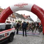 Sudety MTB Challenge 2017 (30)