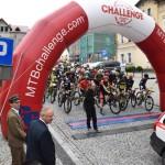Sudety MTB Challenge 2017 (32)