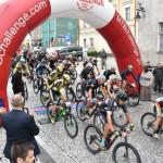 Sudety MTB Challenge 2017 (34)