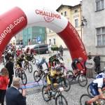 Sudety MTB Challenge 2017 (37)