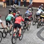 Sudety MTB Challenge 2017 (40)