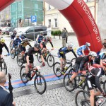 Sudety MTB Challenge 2017 (41)