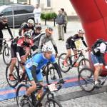 Sudety MTB Challenge 2017 (42)