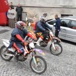 Sudety MTB Challenge 2017 (50)