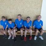 V Paraolimpiada Sportowa (1)