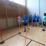 V Paraolimpiada Sportowa (2)