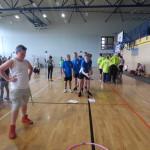 V Paraolimpiada Sportowa (4)
