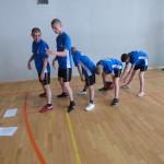 V Paraolimpiada Sportowa (5)