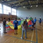 V Paraolimpiada Sportowa (6)