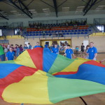 V Paraolimpiada Sportowa (7)