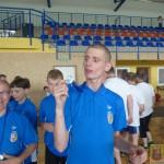 V Paraolimpiada Sportowa (9)