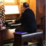lato organowe 2017 jeden (13)