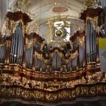 lato organowe 2017 jeden (5)