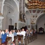 lato organowe 2017 jeden (9)