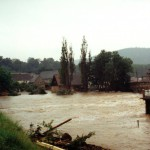powódź 1997 (1)