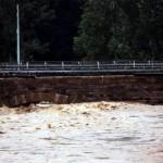 powódź 1997 (10)